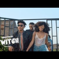 VIDEO: Mayorkun – Red Handed ft. Peruzzi, Dremo & Yonda