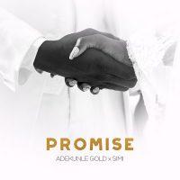 Adekunle Gold & Simi – Promise