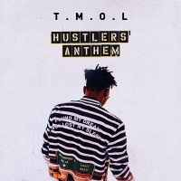 Mayorkun - Hustlers Anthem