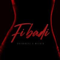 Chidokeyz – Fibadi ft. Wizkid