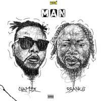 B Banks ft. Olamide – Man