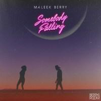 Maleek Berry – Somebody Falling