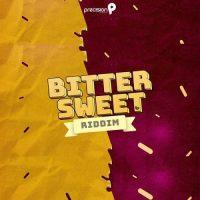 Niniola – Pocket (Bitter Sweet Riddim)