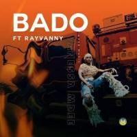 Vanessa Mdee – Bado ft. Rayvanny