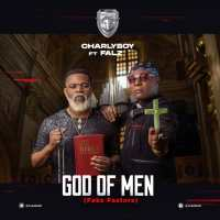 Charly Boy ft Falz - God Of Men (Fake Pastors)