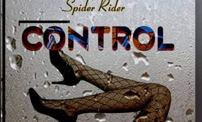 Slimflow - Control ft Spider Rider