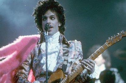 prince-1985-billboard-650