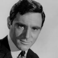 anthony newley