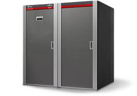 Qualche congettura sull'hardware Oracle