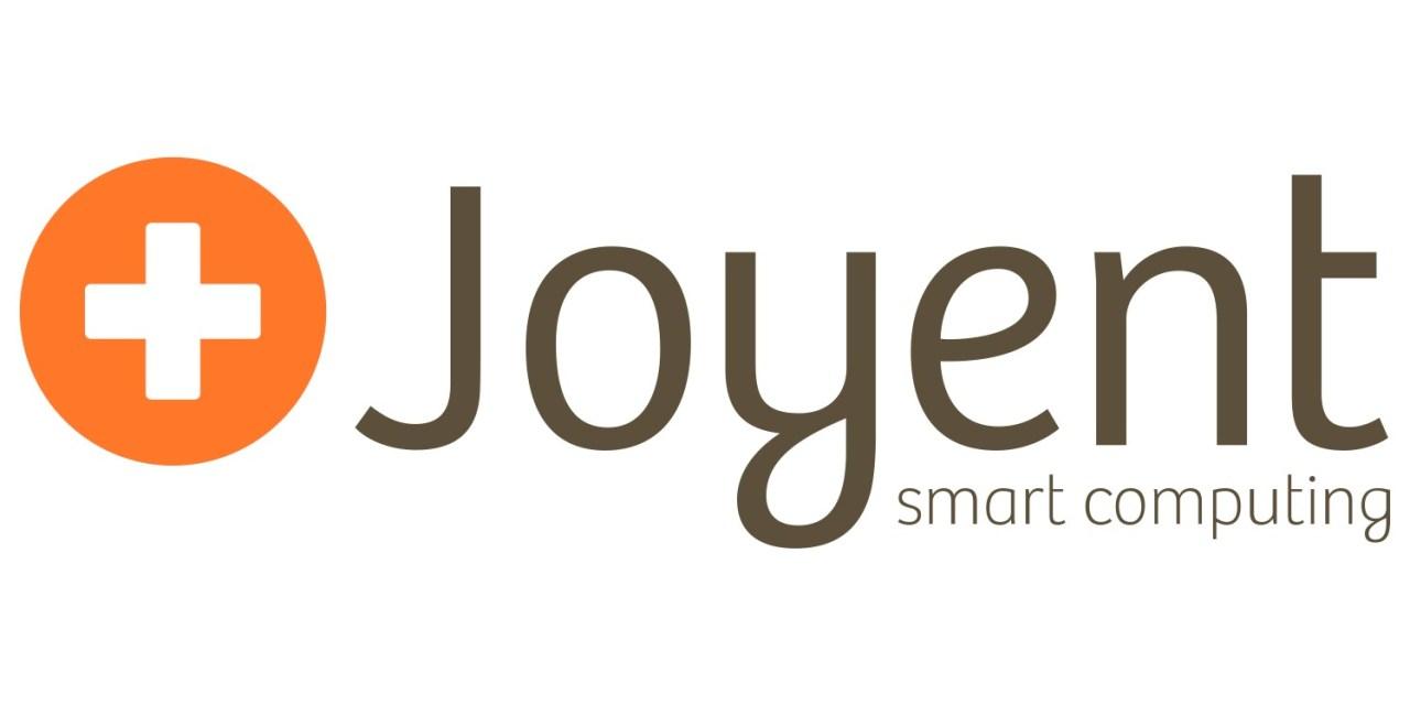 Video: intervista con Jason Hoffman (CEO e fondatore di Joyent)