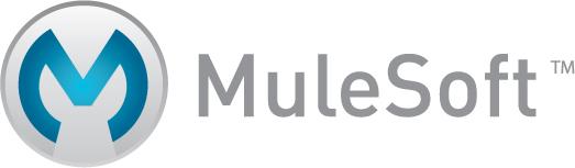 Video: Ross Mason di MuleSoft