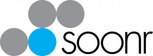 Soonr_Logo-CMYK