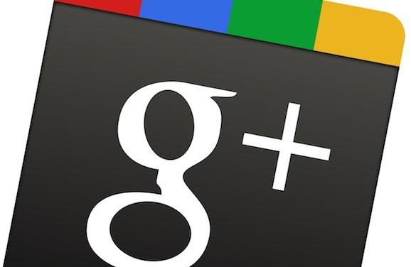 G+ invade anche Gmail