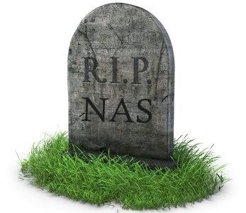 RIP-NAS