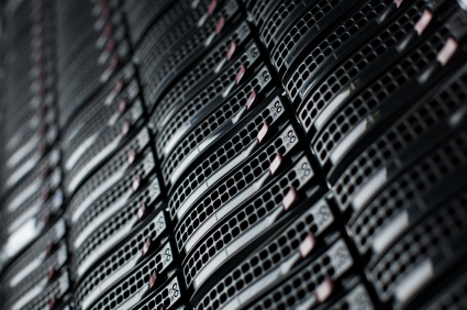 How to Solve Performance Problems at Petabyte-Scale