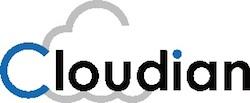 Cloudian_Logo