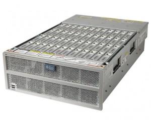 k3_j4500-array_1-300x239