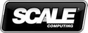 scale-computing-logo-300x11_med