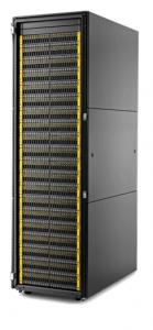 3PAR 7400 Rack