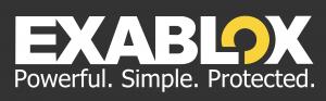 Exablox Logo2-a