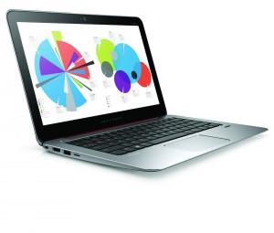 HP-EliteBook-Folio-1020-G1-Special-Edition-Catalog-Right-facing