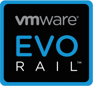 VMW-LOGO-EVO-Rail-108