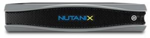 nutanix-nx-3000-server