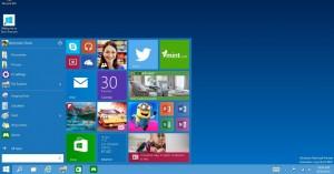 o-menu-iniciar-voltou-de-vez-no-windows-10-a-microsoft-retornou-o-estilo-do-menu-usado-no-windows-7-a-diferenca-e-ela-podera-ser-personalizada-com-blocos-de-aplicativos-1412100509129_956x500
