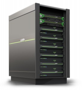 Violin-Memory-7300-and-7700-Flash-Storage-Platform-Announced