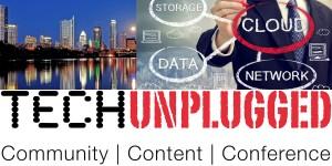 TECHunplugged-image-AUS
