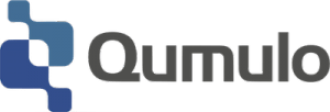 logo_qumulo_fullcolor_use_on_light