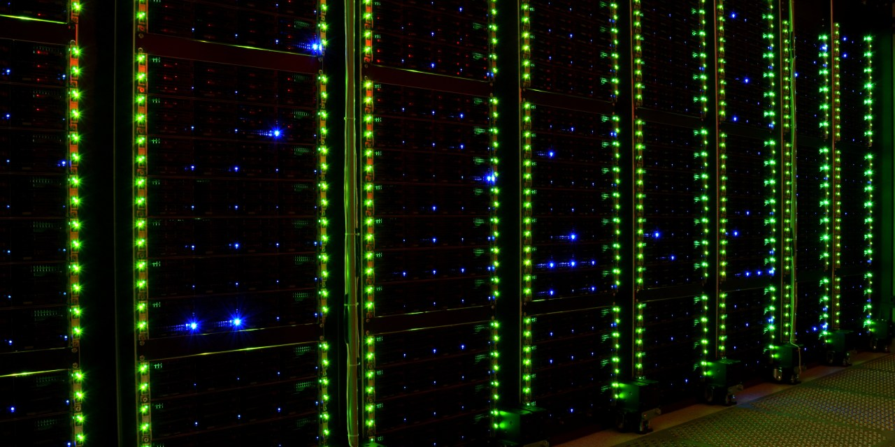 Some thoughts about HPC, commercial HPC and Enterprise IT