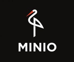 Logo_Minio