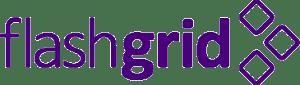 logo_FlashGrid