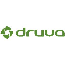 druva_logo