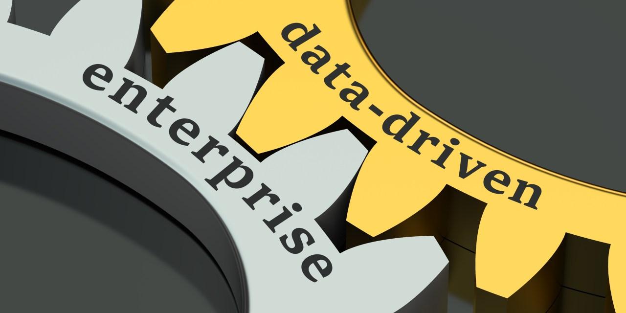 Democratizing Data Management