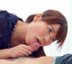 5年セックスレスの絶倫巨乳妻×チェリーボーイ★熟穴突き出して初めて挿入した童貞ち●ぽに仰け反り大絶頂!