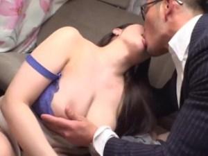 #人妻ナンパ #激情SEX 34歳Gカップの超お綺麗な美人妻が、エロスイッチONにしたら脳天まで快楽欲しがるエッチ好きだった…!