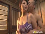 陰核写真無料すごいおばさんが大好きなおじさんとのjukujyoセックス動画像