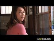 豊満おばさんとセックスするjukujyoの小陰唇鮮明画像無料
