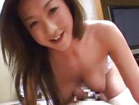 美人で色気満点の爆乳熟女と温泉宿でハメ撮りjyukujoma-mamama