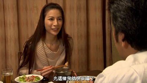 女囚願望のある美人妻が緊縛されて恍惚な表情で感じていく人妻熟女の動画