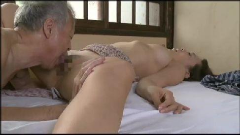 美人な人妻達が夫以外の男に力づくでおまんこを突かれ悶える熟女セックス動画