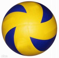 volleyball_1_grande