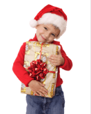 pakkekalender, pakkekalender til piger, pakkekalender til penge, pakkekalender 2015, nemme pakkekalender, online pakkekalender, pakkekalender til børn, pakkekalender til små børn