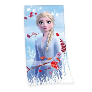 frost, frost julegave, julegaver med frost 2, Elsa julegave, julegaver med frost 2 tema, Frost film, Frost 2, Frozen 2, frost ting til piger, ting med frost 2 til piger, ting med frost, frost tema indretning