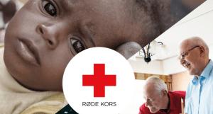 velgørenhed til røde kors, velgørenhed julegave, gavekort med velgørenhed, velgørenheds gavekort, giv velgørenhed i julegave