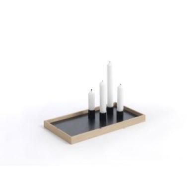 candle-tray-eg-p