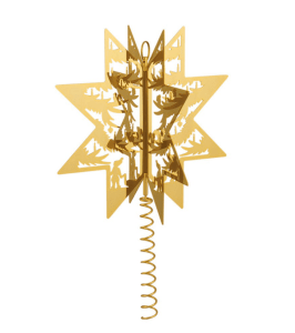 h-c-andersen-topstjerne