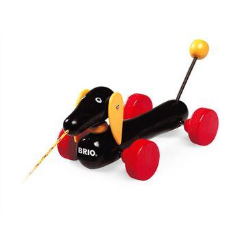 brio, brio til børn, brio legetøj, brio legetøj til børn, brio legetøj til baby, brio legetøj til piger, brio legetøj til drenge, Gaver til nyfødte